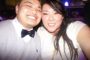 the boyfriend and i
