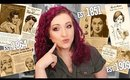Top 10 OLDEST Beauty Brands (over 100 Years old!)
