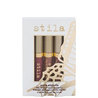 stila-cosmetics-nude-attitude-stay-all-day-liquid-lipstick-set