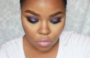 http://www.naturallyerratic.com/2014/05/purple-makeup-tutorial.html