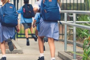 The IB's PYP or better known as the Primary Years Programme in Adelaide is totally supported by the department of education for the state. International Baccalaureate diploma is of very high reputation and requires schools to maintain high education standards. Visit this website if you are for an IB program in Adelaide. https://rmsc.sa.edu.au/programs/ib-diploma-y11-y12/