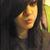 Kelsey N.