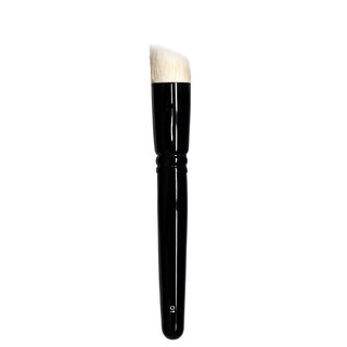 Wayne Goss Brush 01