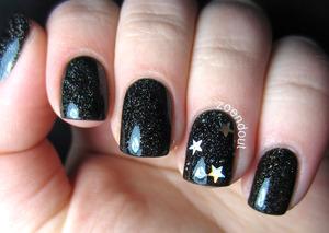 http://zoendout.blogspot.com/2013/02/stormy-stars.html