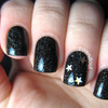 Stormy Stars