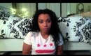 Natural Hair and Weave Maintenence (requested video)