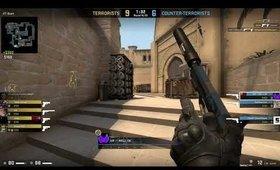 pistol ace