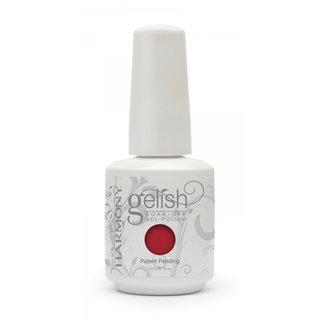 Hand and Nail Harmony Gelish Soak-Off Gel Polish