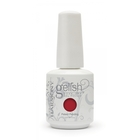 Hand and Nail Harmony Gelish Soak-Off Gel Polish