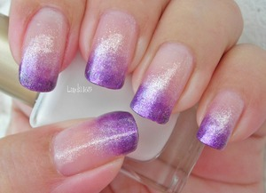 Sinful Colors - Purple Diamond Sinful Colors - I Love You Sinful Colors - Glass Pink