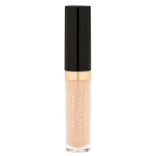 Too Faced Born This Way Concealer Travel Size