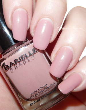 http://www.lacquerreverie.com/2013/09/barielle-for-autumn-pt-2-greenwich.html