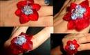 JewelMint & homemade jewelry ideas