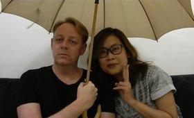 Our Umbrella Collection