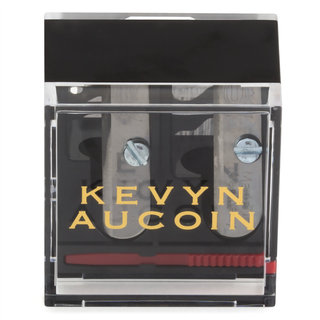 Kevyn Aucoin The Precision Pencil Sharpener
