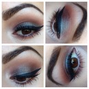 Duo Chrome Smokey