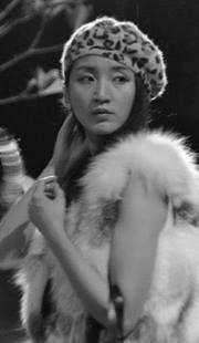 Mai Lin L.