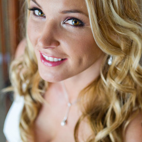 Magical Matrimony: Heather