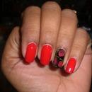 Red Hot Valentines
