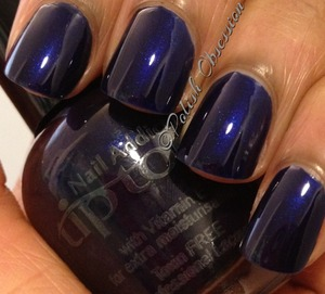 http://www.polish-obsession.com/2013/03/tip-top-swatches-review.html