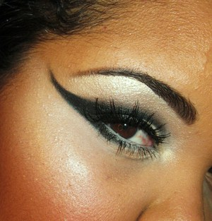 BeautyARTStudio Inspired