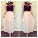 Dress 👗🎀