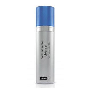 Dr. Brandt Skincare Pores No More® Cleanser