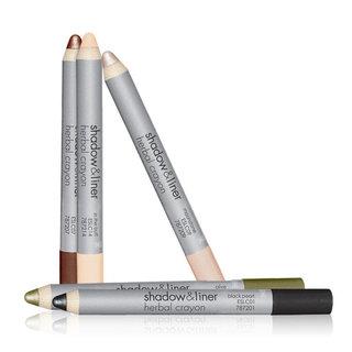 Palladio Shadow & Liner Crayon
