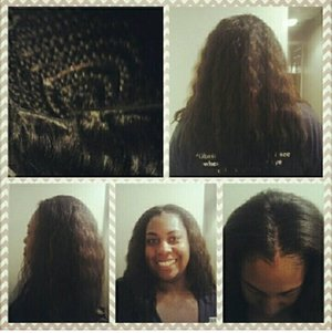 Come to SIMPLY STYLE HAIR SALON 1217 Ridge ave. 19123 ((New Client Specials)) $100 Signature sew-in,, blend-ins $55,, Deep Conditioner $5,, press and curl $35  Salon:267-414-9303 Cell: 267-454-5316