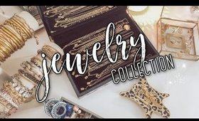 JEWELRY COLLECTION ✨