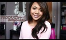 Product Empties of the Month! - Charmaine Manansala