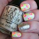 Madeline Poole/Pshiiit Inspired Flowers