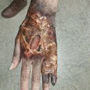 gore special effects