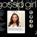 XoXo Gossip Girl- The Blair Look {A Blair Waldorf Inspired Tutorial}