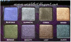 Urban Decay Book of Shadows IV - top half  http://sparklethat.blogspot.com/2011/12/urban-decay-book-of-shadows-iv-swatches.htmlPicture 13