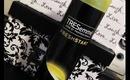 TRESemme Freshstart Dry Shampoo Review