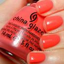 China Glaze Surreal Appeal