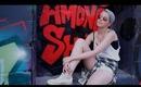 OOTD: Plaid Shreds 8.21.13 | MMUM