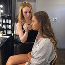 Get a Gorgeous Look with Wedding Makeup in Adelaide