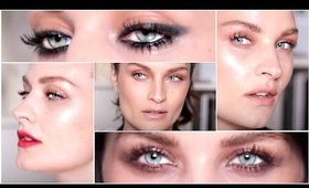 5 Quick Looks You Should Master
