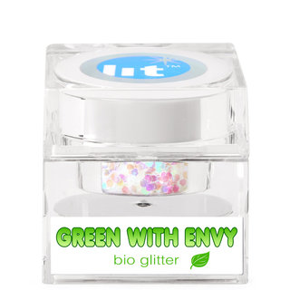Lit Cosmetics Bio Glitter