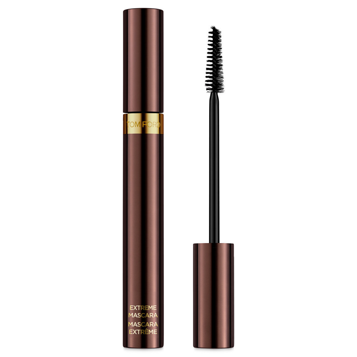 TOM FORD Extreme Mascara alternative view 1.