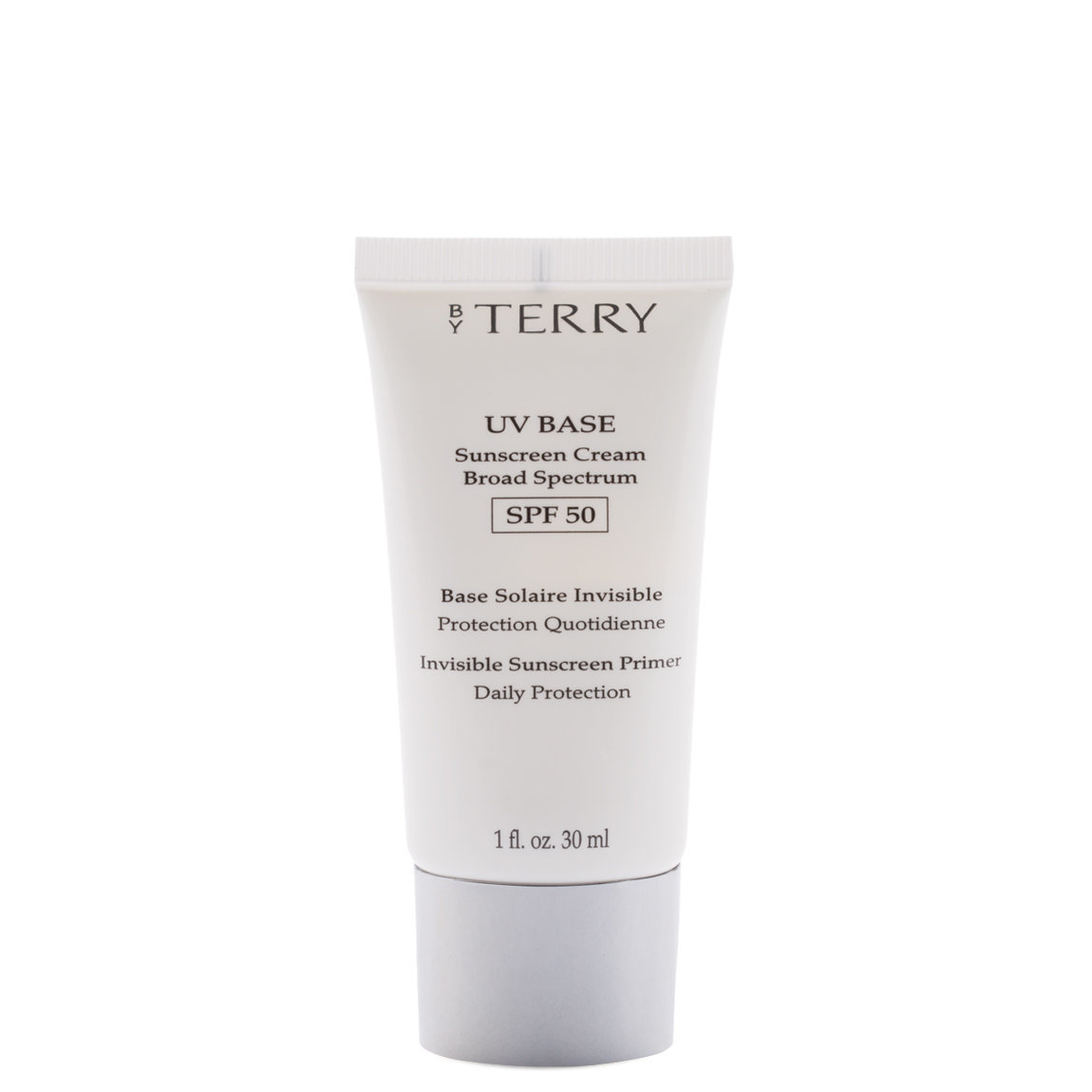 BY TERRY UV Base SPF 50 alternative view 1 - product swatch.