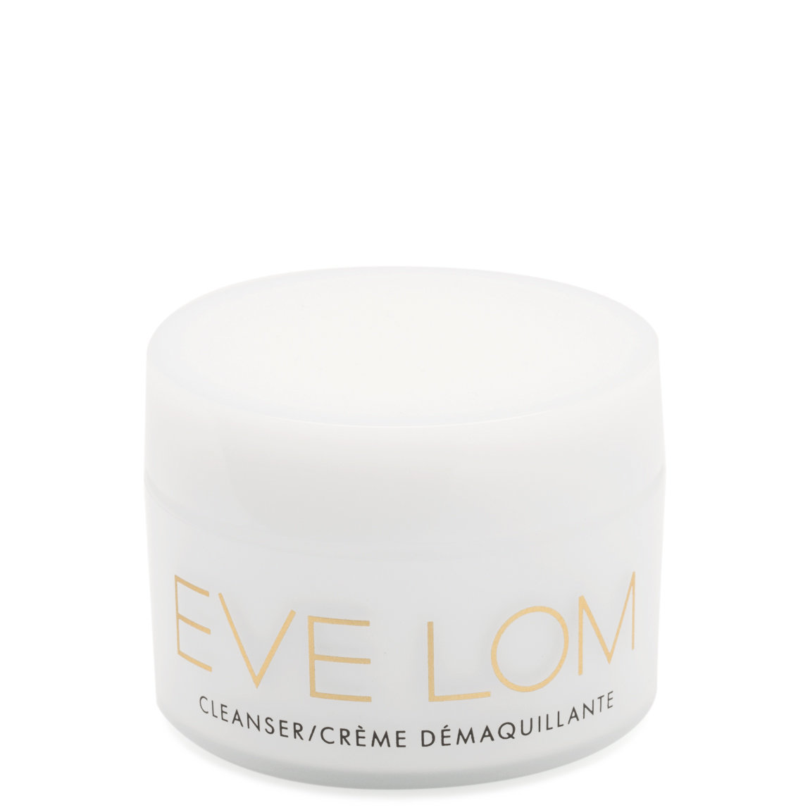 EVE LOM Cleanser 20 ml alternative view 1 - product swatch.