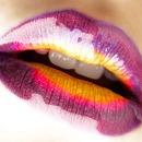 Cool Lipstick