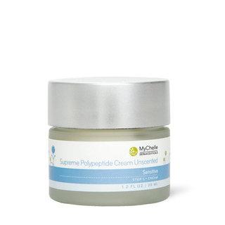 MyChelle Supreme Polypeptide Cream Unscented