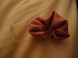 crafts 004