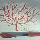 Pen art!!