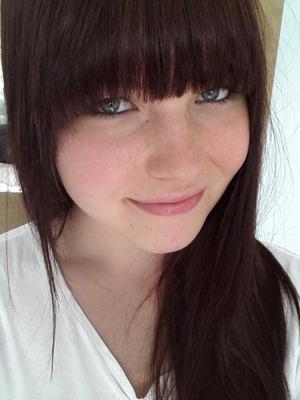 Danielle S.