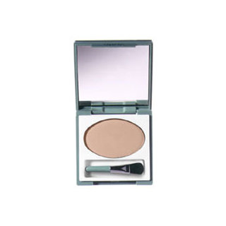 Clinique City Cover Compact Concealer SPF 15